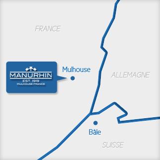 manurhin-map-footer-img