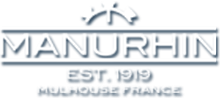 Site officiel Groupe Manurhin