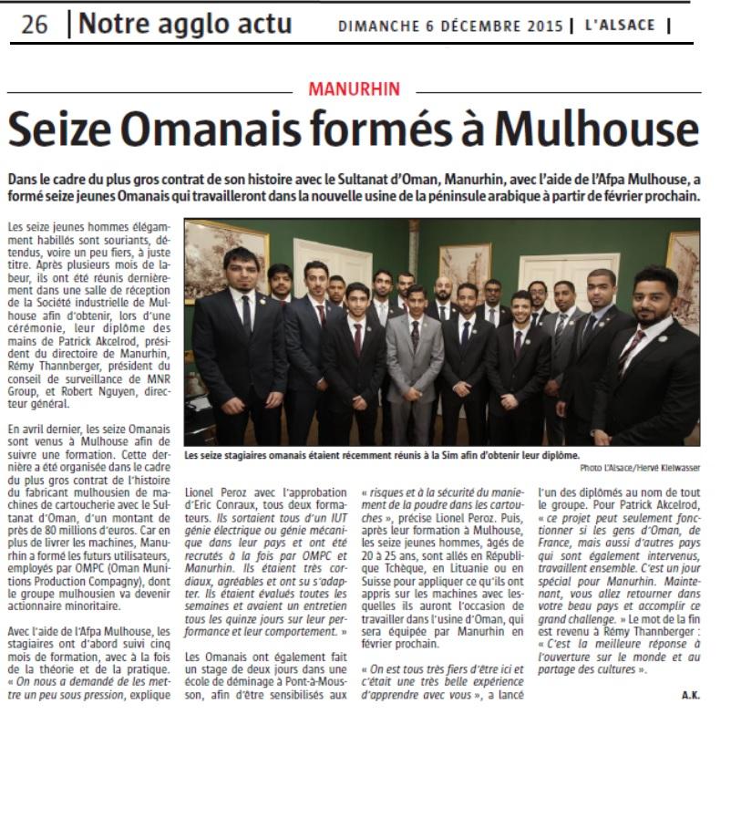 151206 Alsace Oman